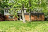 Property for sale at 801 Hickory Hill Court, Miami Twp,  Ohio