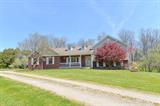 Property for sale at 6064 Middleboro Road, Harlan Twp,  Ohio
