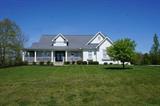 Property for sale at 2003 Buckeye Field Court, Turtle Creek Twp,  Ohio 45036
