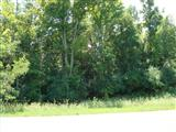 Property for sale at 10 Sherilyn Lane Unit: 10, Stonelick Twp,  Ohio 45103