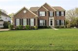 Property for sale at 412 Countryside Drive, Lebanon,  Ohio