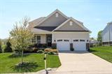 Property for sale at 801 Sunrise Ridge Court, Hamilton Twp,  Ohio 45039