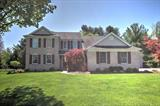 Property for sale at 1750 Millbrook Lane, Miami Twp,  Ohio