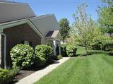 Property for sale at 9599 Greenery Court, Deerfield Twp.,  Ohio