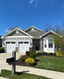 Property for sale at 11738 Hickory Run Court, Loveland,  Ohio 45140