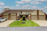 Property for sale at 8451 Island Pines Place, Maineville,  Ohio