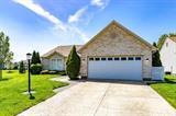 Property for sale at 33 N Glen Oak Drive, Clearcreek Twp.,  Ohio