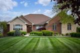 Property for sale at 7006 Torrington Lane, West Chester,  Ohio