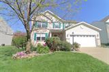 Property for sale at 6278 Maple Grove, Hamilton Twp,  Ohio