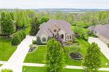 Property for sale at 6896 Southampton Lane, West Chester,  Ohio 45069