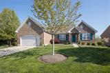 Property for sale at 6659 Creekside Way, Fairfield Twp,  Ohio 45011