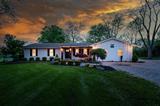 Property for sale at 3939 Springboro Road, Lebanon,  Ohio