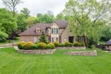 Property for sale at 8426 Rupp Farm Drive, West Chester,  Ohio