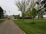 Property for sale at 2454 Old 122 Road, Lebanon,  Ohio