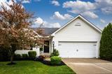 Property for sale at 310 Delaware Drive, Hamilton Twp,  Ohio