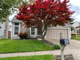 Property for sale at 137 Thorobred Road, Loveland,  Ohio 45140