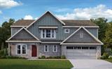 Property for sale at 804 Leeward Court, Lebanon,  Ohio