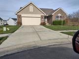 Property for sale at 5165 Sullivans Ridge Drive, Morrow,  Ohio