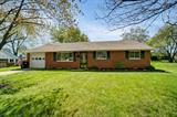 Property for sale at 1029 Winding Way, Lebanon,  Ohio 45036