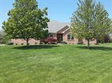 Property for sale at 1853 Charleston Place, Lebanon,  Ohio