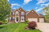 Property for sale at 5774 Dantawood Lane, Liberty Twp,  Ohio 45044
