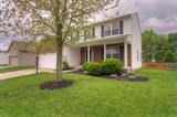 Property for sale at 893 Elm Tree Dr, Hamilton Twp,  Ohio