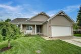 Property for sale at 431 Brandon Drive, Monroe,  Ohio 45050