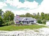 Property for sale at 10872 Horseshoe Road, Union Twp,  Ohio 45142