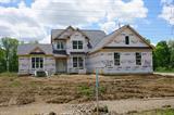 Property for sale at 1015 Sedgefield Court, Hamilton Twp,  Ohio 45039