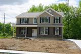 Property for sale at 1051 Sedgefield Court, Hamilton Twp,  Ohio 45039