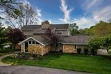 Property for sale at 2755 W Pekin Road, Clearcreek Twp.,  Ohio 45066