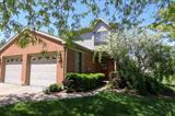 Property for sale at 2930 Chaise Lane, Deerfield Twp.,  Ohio