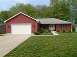 Property for sale at 2455 Bendel Street, Turtle Creek Twp,  Ohio 45044