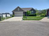 Property for sale at 5165 Sullivans Ridge Drive, Morrow,  Ohio 45152