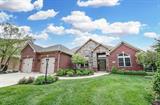 Property for sale at 425 Springhouse Drive, Springboro,  Ohio 45066