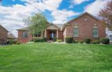Property for sale at 6159 Creekside Way, Fairfield Twp,  Ohio 45011