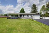 Property for sale at 170 Gertrude Avenue, Clearcreek Twp.,  Ohio 45036