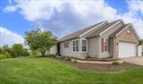 Property for sale at 286 Hartford Court, Hamilton Twp,  Ohio 45039