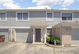 Property for sale at 74 Rough Way Unit: C, Lebanon,  Ohio 45036