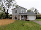 Property for sale at 1125 Comanche Place, Lebanon,  Ohio 45036