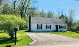 Property for sale at 9492 Rich Road, Deerfield Twp.,  Ohio 45140