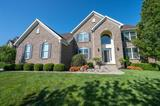 Property for sale at 4357 Riverstone Way, Mason,  Ohio 45040