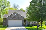 Property for sale at 258 Steeplechase Lane, Monroe,  Ohio 45050