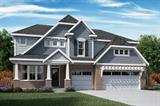Property for sale at 2822 Buckridge Drive, Miami Twp,  Ohio 45233