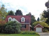 Property for sale at 255 E Forest Avenue, South Lebanon,  Ohio 45065