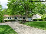 Property for sale at 3467 Carol Ann Lane, Monroe,  Ohio 45050