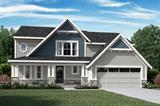 Property for sale at 810 Leeward Court, Turtle Creek Twp,  Ohio 45036