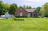 Property for sale at 9034 St Rt 48, Hamilton Twp,  Ohio 45140