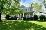 Property for sale at 8715 New Burlington Road, Wayne Twp,  Ohio 45068