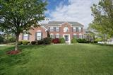 Property for sale at 1132 Thistle Lane, Lebanon,  Ohio 45036